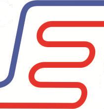 termo-logo